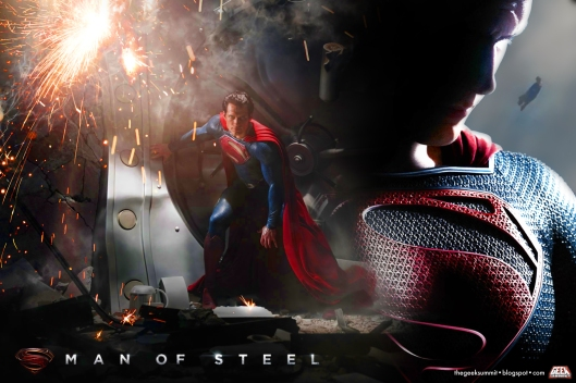 Man-of-Steel-ScreenSaver_GeekSummit