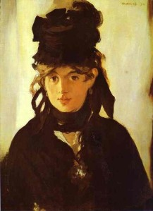 Manet_BertheMorisot1872