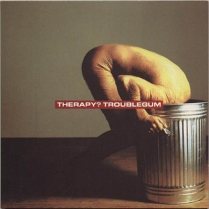 therapy-troublegum