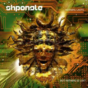 Shpongle_-_Nothing_Lasts...But_Nothing_Is_Lost
