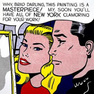Roy-Lichtenstein-Masterpiece--1962-133900