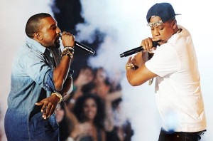 Jay-Z-Kanye-West-Elliot-Lipp