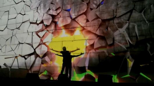 Roger-Waters-the-Wall-tour