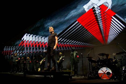 Roger_Waters_Wembley