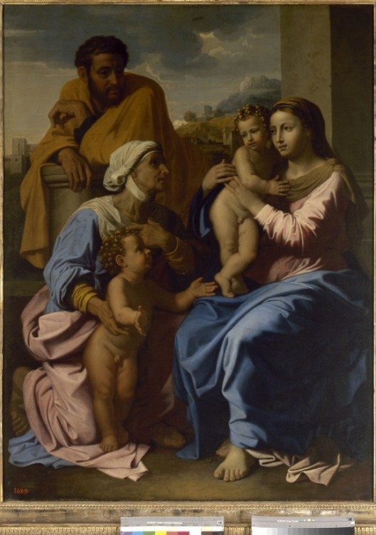 Nicolas-Poussin-The-Holy-Family-with-St-John-and-Elizabeth-Credit-State-Hermitage-Museum-jpg