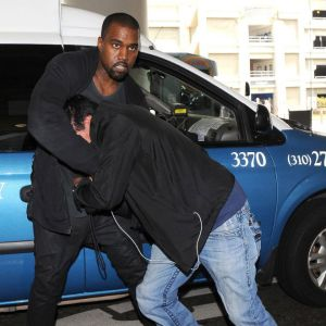 kanye-west-may-face-felony-attempted-robbery-charge-after-physical-altercation-with-paparazzi