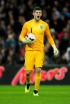 Fraser+Forster+England+v+Chile+o50KDIpTlwdl