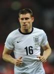 James+Milner+England+v+Ireland+-xjF-nhhZrRl