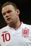 Wayne+Rooney+England+v+Brazil+International+N56o6d3M9G-l