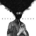 2014RoyalBlood_RoyalBlood_150814.gallery